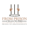 From Prison Cells To PhD